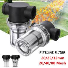 waterpurifier, waterpipefilter, waterpump, waterfilter