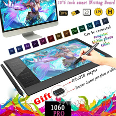 Tablets, electronicdrawingboard, Computers, Design