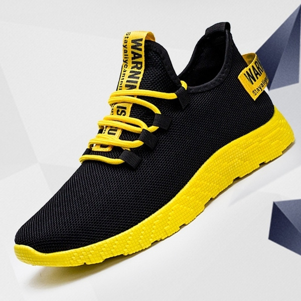 Sneakers, trainersformen, Flats shoes, Sports & Outdoors