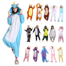 onesieadult, kigurumistitch, Family, Cosplay Costume