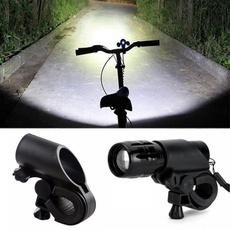 Flashlight, sportsampoutdoor, Cycling, Sports & Outdoors