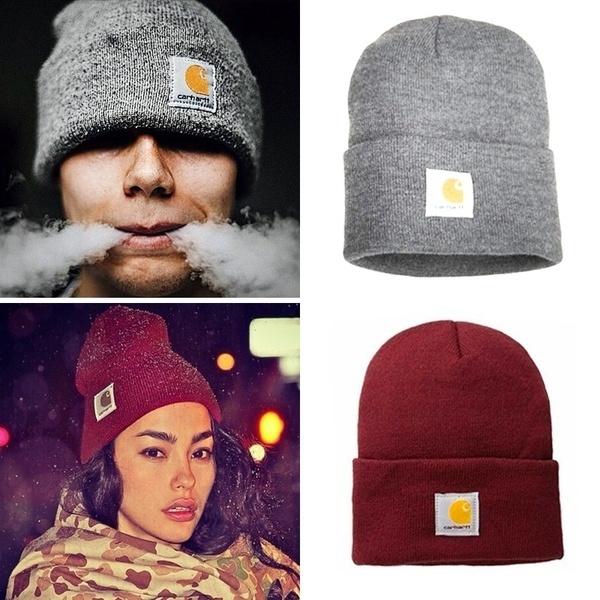 woolen, Beanie, Fashion, beanies hat
