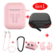 case, Cases & Covers, silicone case, Earphone