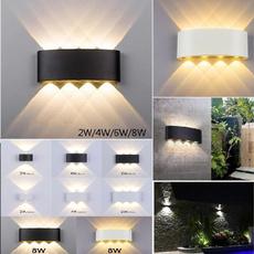 walllight, Wall Mount, led, lofts