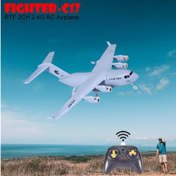 rcairplane, Toy, Remote Controls, rcglider