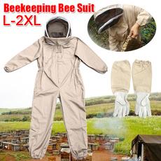 Algodón, beekeeping, beekeepingequipment, Equipment