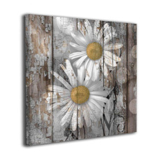 canvasartwalldecor, paintingcanvaspack, art, Flowers