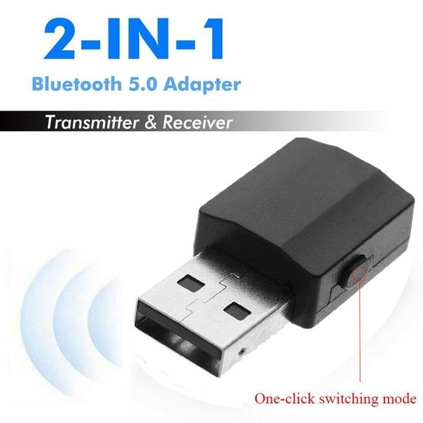 Stereo, Cars, Adapter, bluetoothadapter