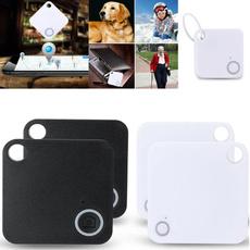 Mini, wallet tracker, bluetoothminitracker, Wallet