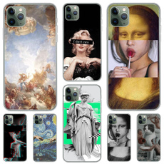 aestheticismphonecase, Samsung phone case, cellphonesampaccessorie, art