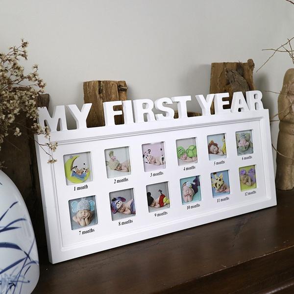 Photo Frame, memorial, Home Decor, Gifts