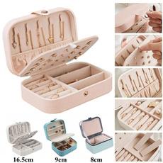 Box, casebox, jewelrycase, jewelrycontainer