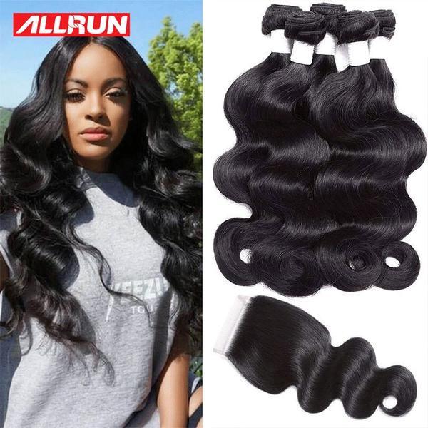 curlyhairextension, waveweft, brazilian virgin hair, Lace