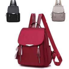 student backpacks, Shoulder Bags, casualbackpack, Capacity