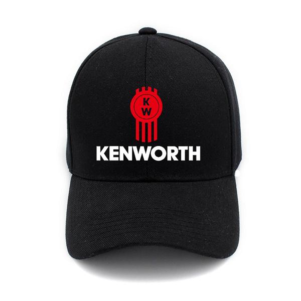 Baseball Hat, Adjustable Baseball Cap, Fashion, snapback cap