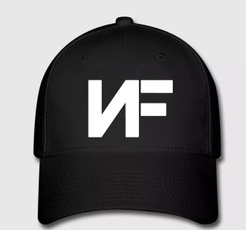 sports cap, Fashion, snapback cap, men cap
