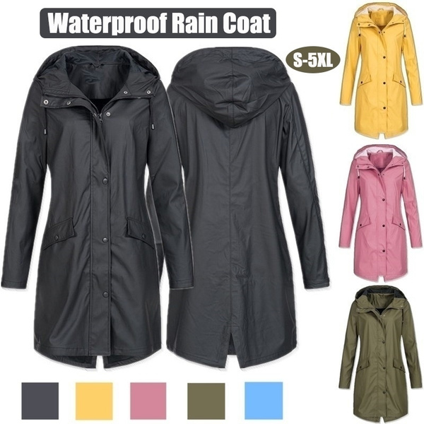 Outdoor, camping, raincoatsforwomen, raincoat