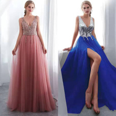pink, fulldre, princessskirt, Princess