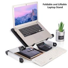 laptopständer, laptopcooler, laptopstand, laptopstandfordesk