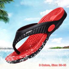 Summer, Flip Flops, Sandals, cheap sandals