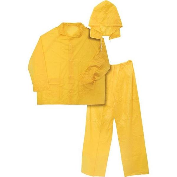 Apparel, Jackets/Coats, Yellow, menjacketscoat