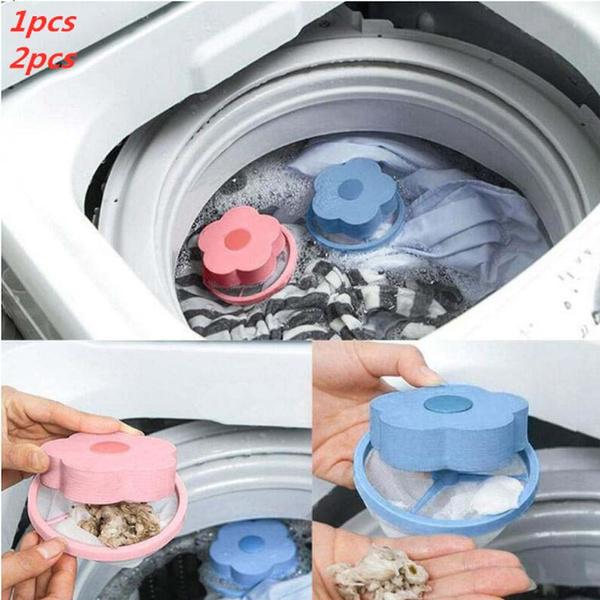 washingmachinefilter, laundrynetcatcher, laundryball, Laundry
