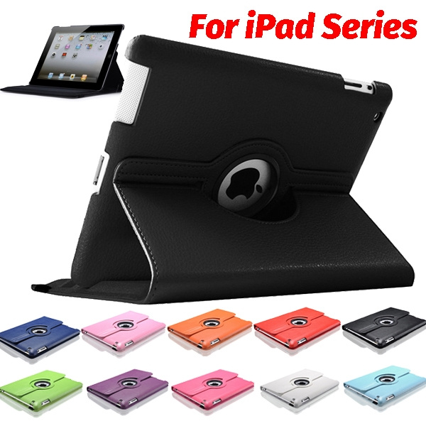 ipad, iPad Mini Case, 360rotating, Mini