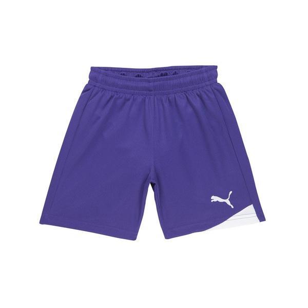 notag, Shorts