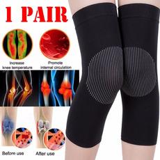 kneewarmer, Sleeve, kneepadprotector, runningkneepad