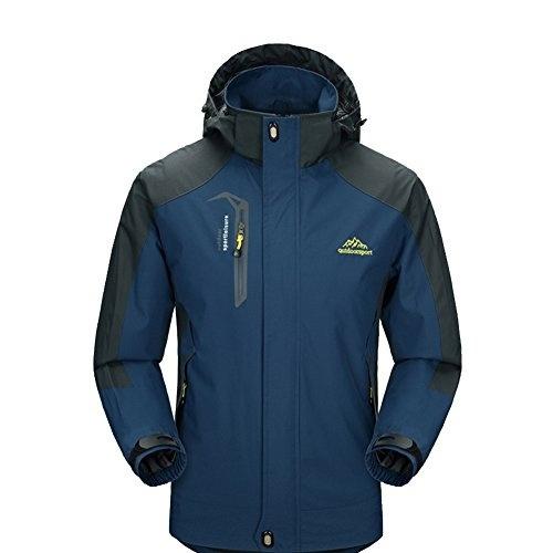 quickdryjacket, Waterproof, waterproofjacket, hooded