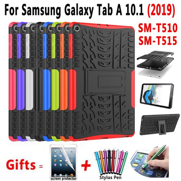 case, Samsung, samsunggalaxytabs6, Cover