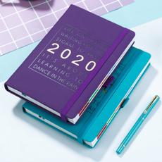 plannernotebook, School, planner, agendanotebook