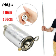 Funny, art, portable, magicwand