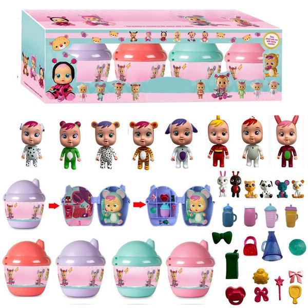 cute, Toy, Magic, fashiontoy
