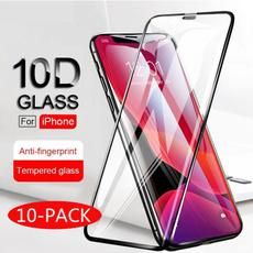 Screen Protectors, iphonex, iphone11, iphone 6
