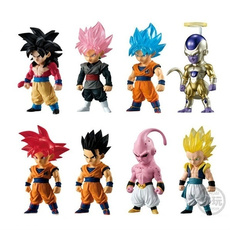 vegeta, Blues, Toy, dbz