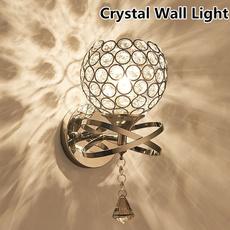 modernlight, walllight, Decor, walllightsforlivingroom