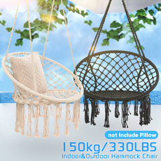 swingseat, gardenhammock, hangingchair, Outdoor