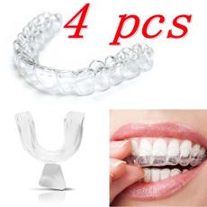 teethwhiteningtool, theremust, teethwhitening, Silicone