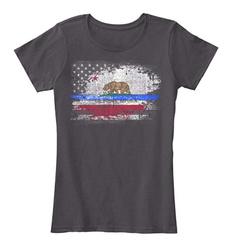 Funny T Shirt, topsamptshirt, short sleeves, T Shirts