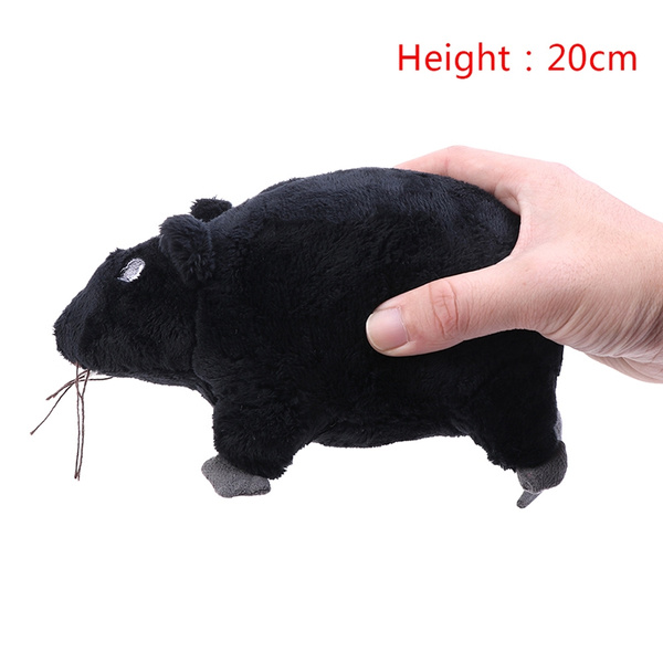 catmousetoy, Mini, Toy, soundmouse