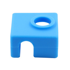 case, Printers, siliconesockheaterseat, mk8siliconecase