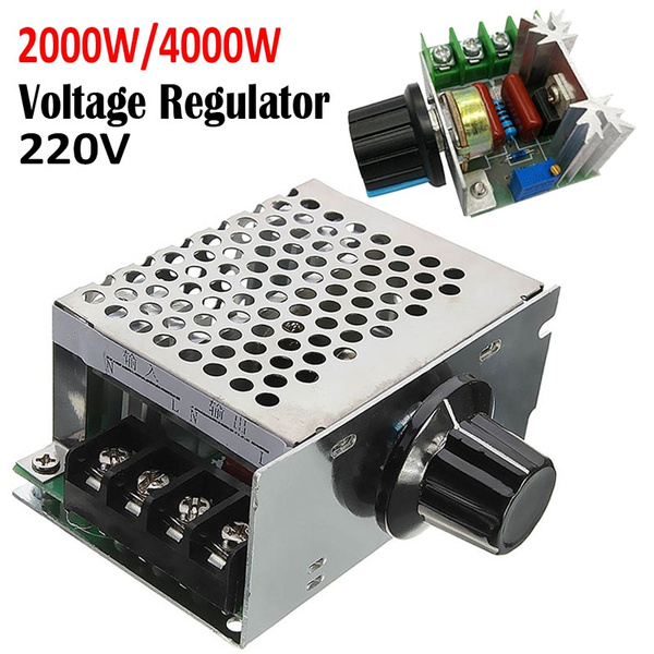 Industrial Automation, Test Equipment, speedcontroller, thermostat