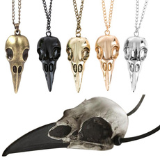 viking, Jewelry, Gifts, vikingnecklace