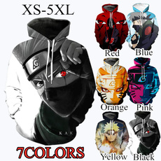 Fashion, pullover hoodie, Long Sleeve, Coat