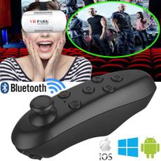 vrboxremotecontrol, iphone 5, Remote Controls, wirelessgamepad