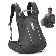 Shoulder, Helmet, Outdoor, trip