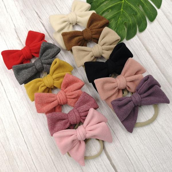 elasticheadband, babyheadband, velvet, Elastic