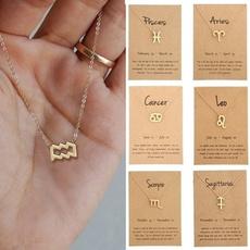 18k gold, Jewelry, 18kgoldnecklace, necklace pendant