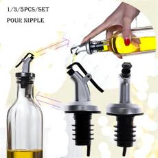 olivebottlefaucet, dispensertap, Kitchen & Dining, Fashion